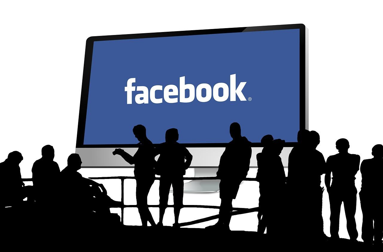 Come usare le Insights sul Pubblico di Facebook: Facebook ads