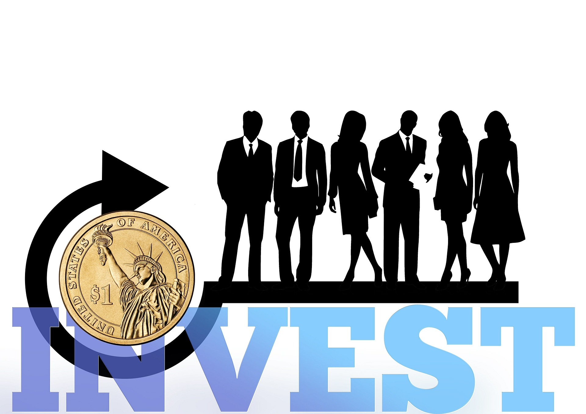 4 investimenti che l'imprenditore dovrebbe fare quest'anno