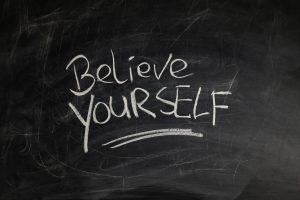 autostima nell'imprenditore
