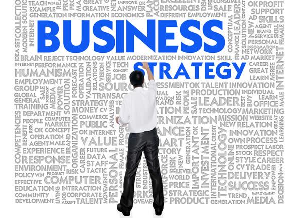 Come realizzare contenuti validi per il tuo Business