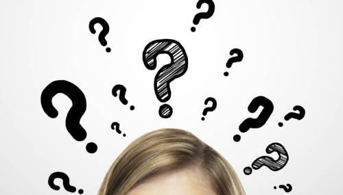 I 4 errori che un imprenditore non deve fare