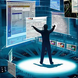 Come portare la tua attività online