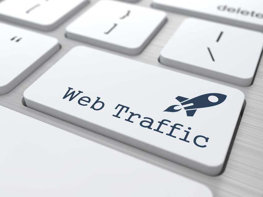 Perché Più Traffico Non Sempre Significa Più Vendite