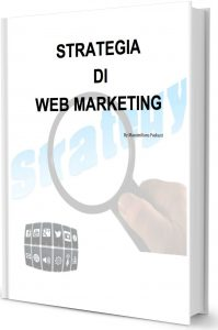 https://www.mrpaolucci.com/wp-content/uploads/2017/03/strategia-di-marketing-immgineebook-199x300.jpg
