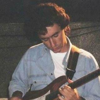 Paolo Roveda