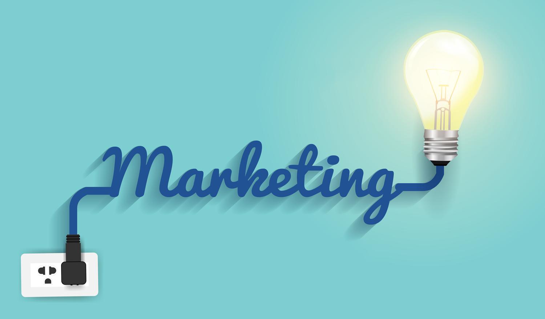 Strategie di marketing per le piccole e medie imprese