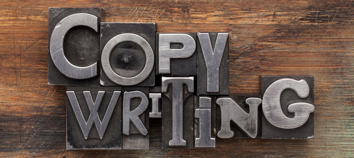 Le strategie di copywriting per creare post di qualità