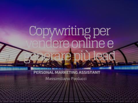Copywriting-per-vendere-online-e-generare-più-lead