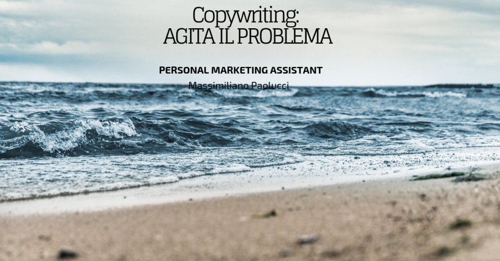 copywriting libro