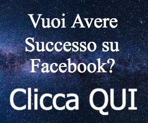 come-trovare-clienti-su-facebook